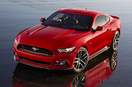 can-canh-ve-dep-ford-mustang-2015